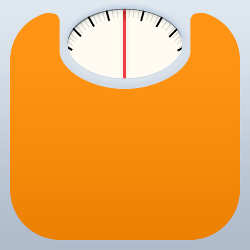 Lose It app Icon