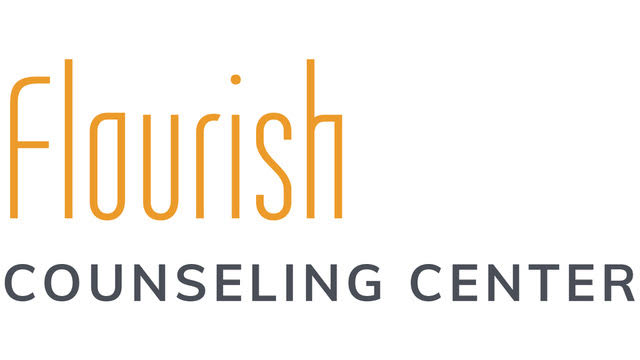 Flourish Counseling Center