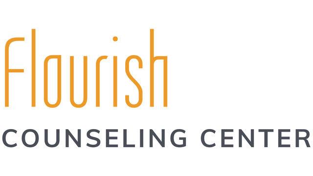 Flourish Counseling Center